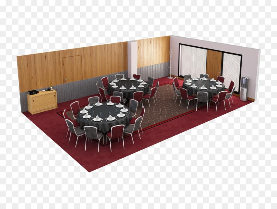 Tisch-Möbel-Interieur-Design-Dienstleistungen-Winkel - Bankett png ...