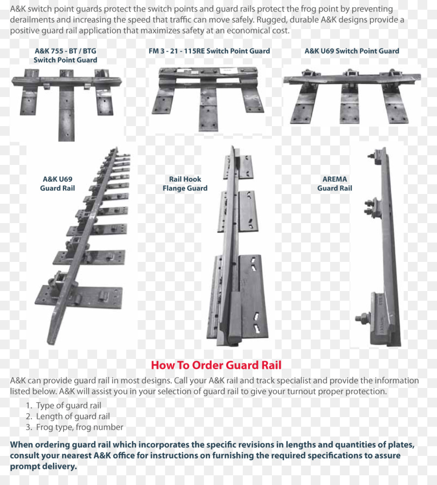 Rail Transport Weapon png download - 1140*1255 - Free Transparent