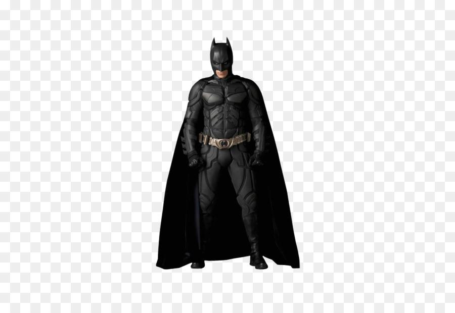 Batman Robin Rau0027s al Ghul Bane Martha Wayne - christian bale & Batman Robin Rau0027s al Ghul Bane Martha Wayne - christian bale png ...