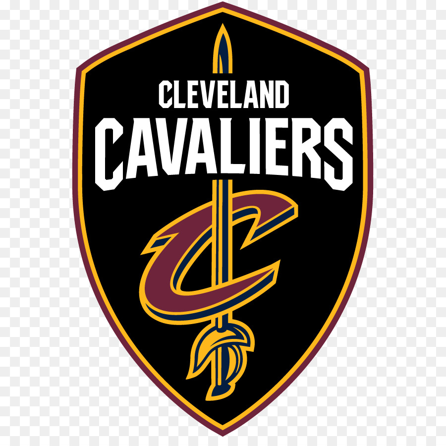 Cleveland Cavaliers The Nba Finals Boston Celtics