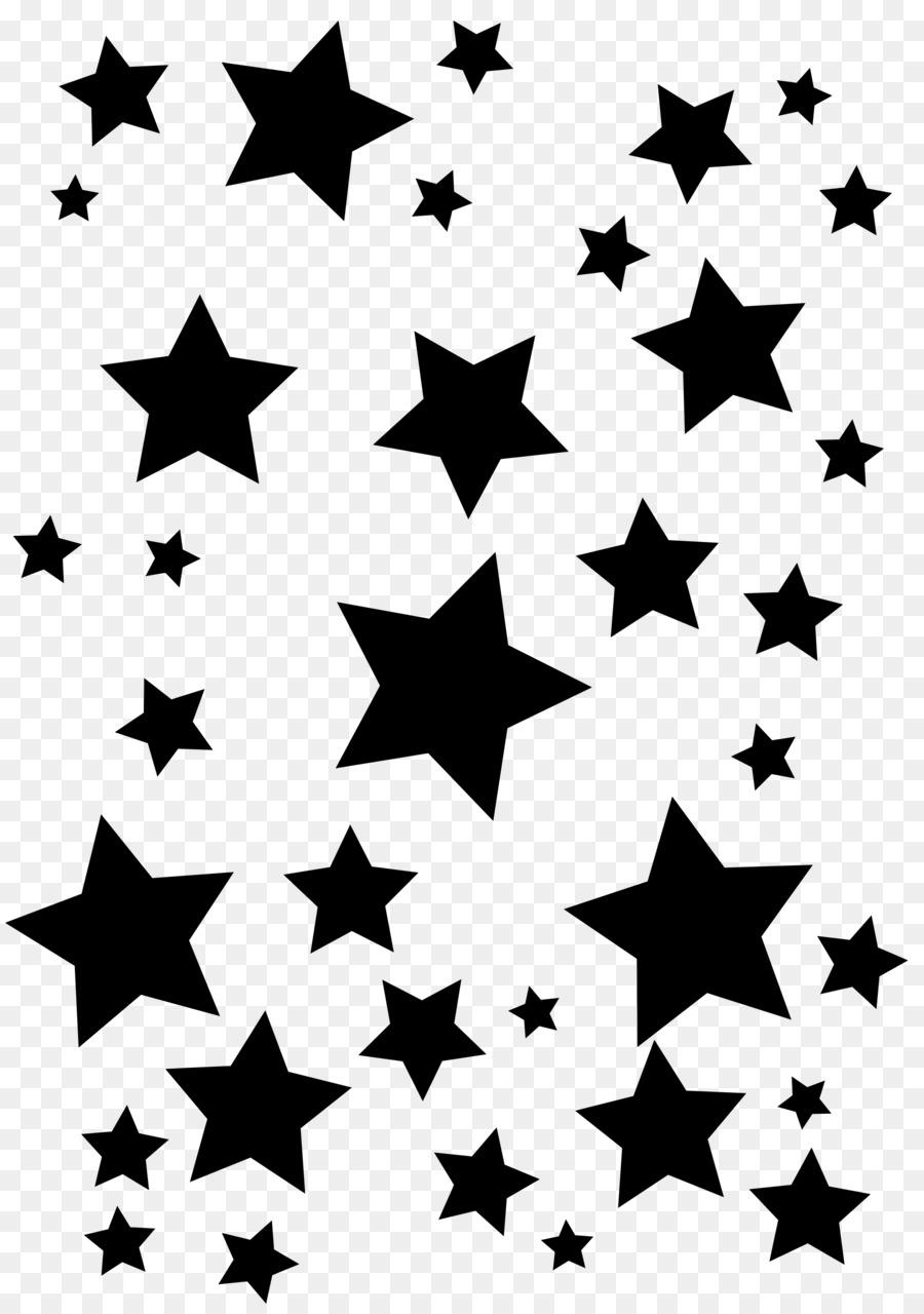 Desktop Wallpaper Star Clip Art