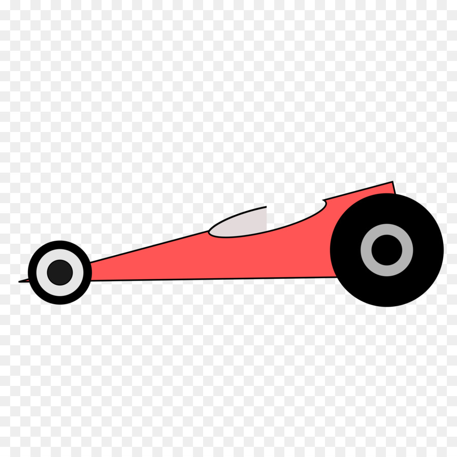 Coche de carreras de resistencia, carreras de Auto Clip art - coche ...