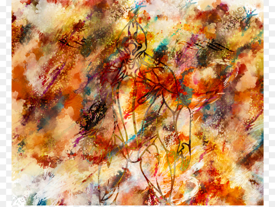 watercolor painting watercolor painting drawing colour explosion