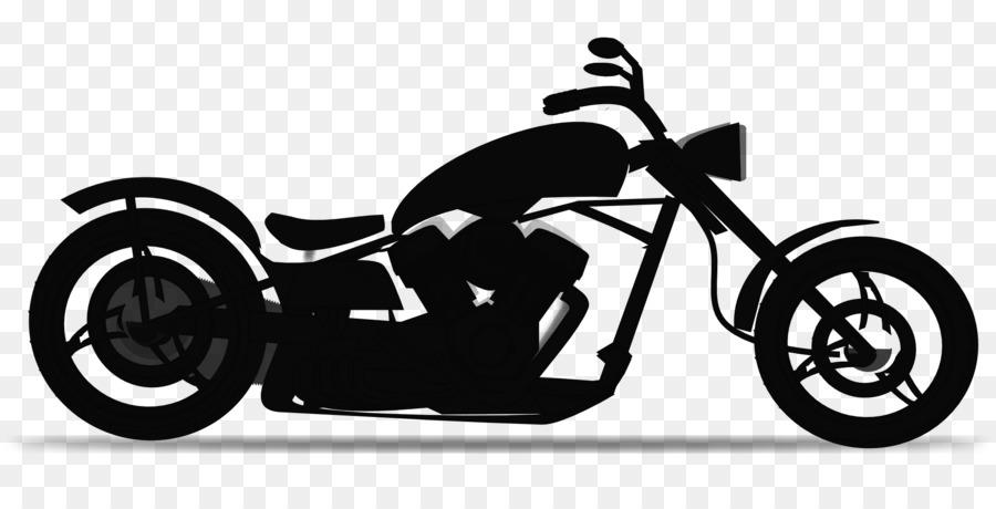 harley davidson motorcycle black and white clip art rider png rh kisspng com harley davidson clip art free download harley davidson clipart black and white