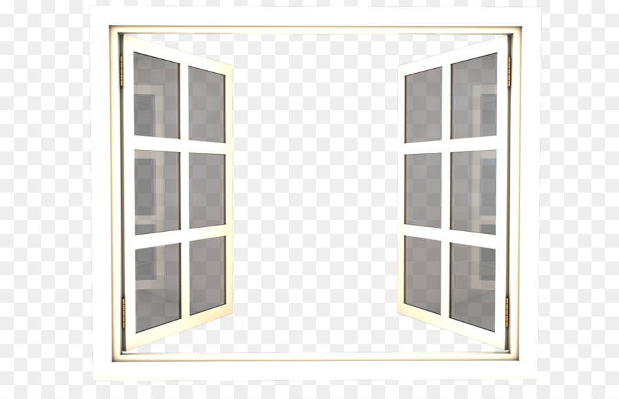 Window Blinds Shades Picture Frames Chambranle Window Frame Png