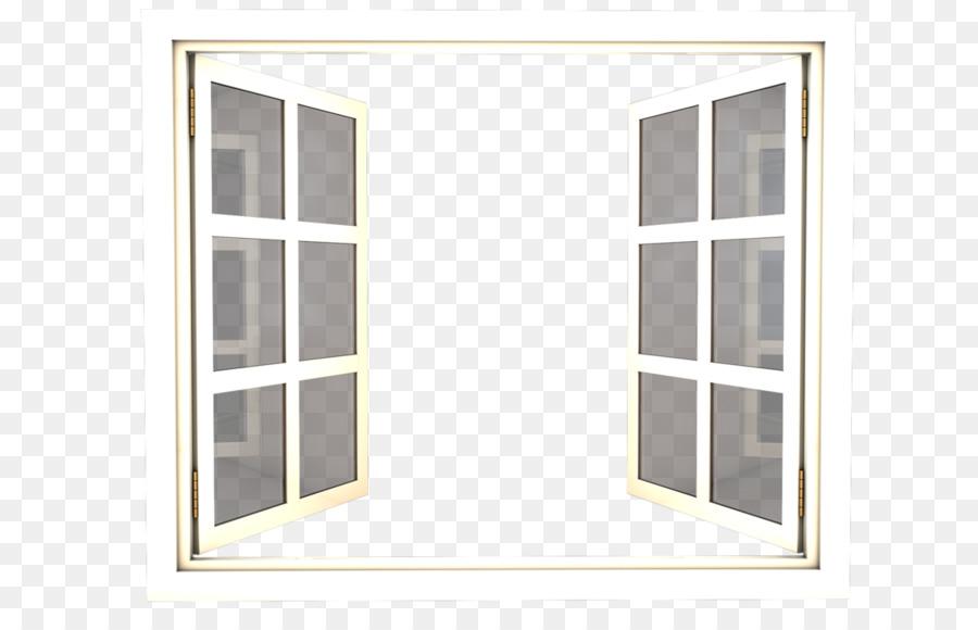 Persianas & Cortinas Marcos Chambranle - marco de la ventana ...