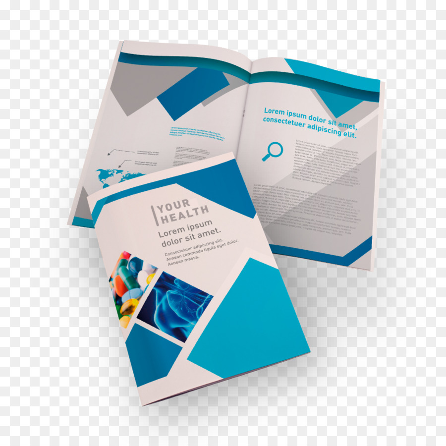 Printing Brochure Flyer Bookbinding Business Cards - brochure design ...