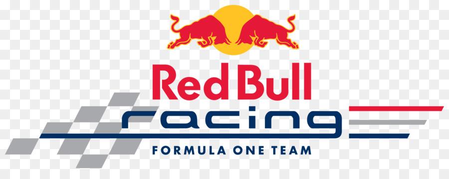 red bull arena leipzig scuderia toro rosso red bull racing red