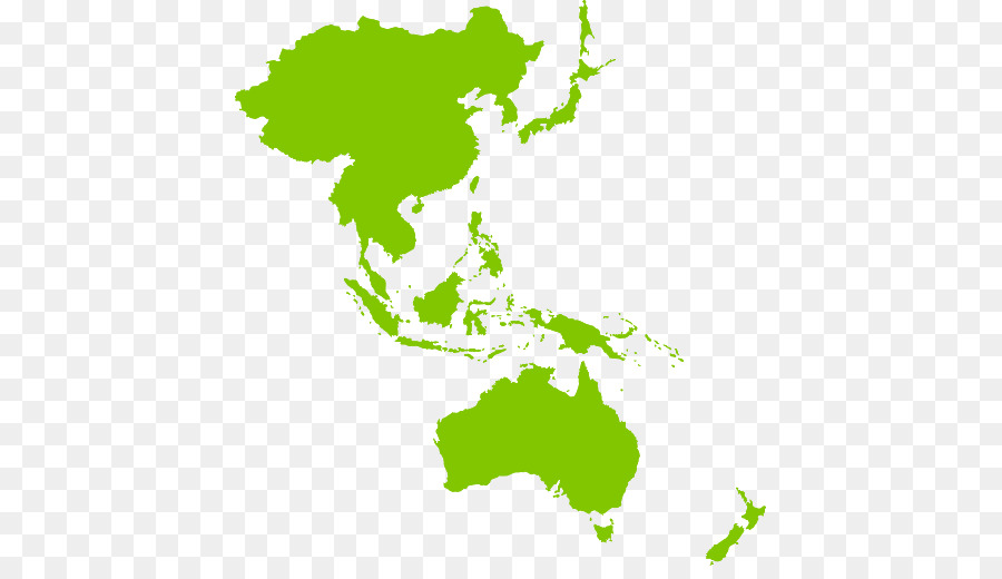 East asia asia pacific middle east world map asia png download east asia asia pacific middle east world map asia gumiabroncs Images