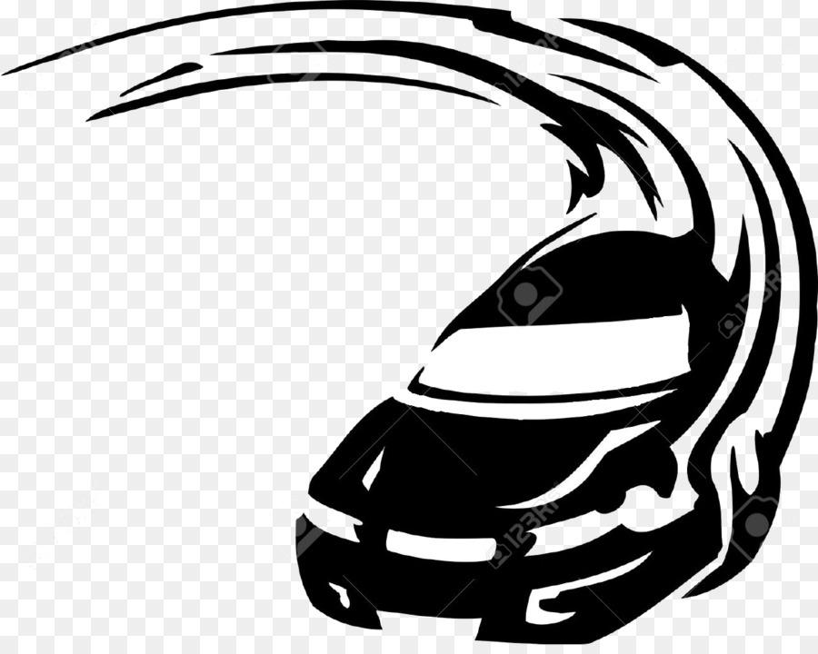 Auto racing Stock phot...