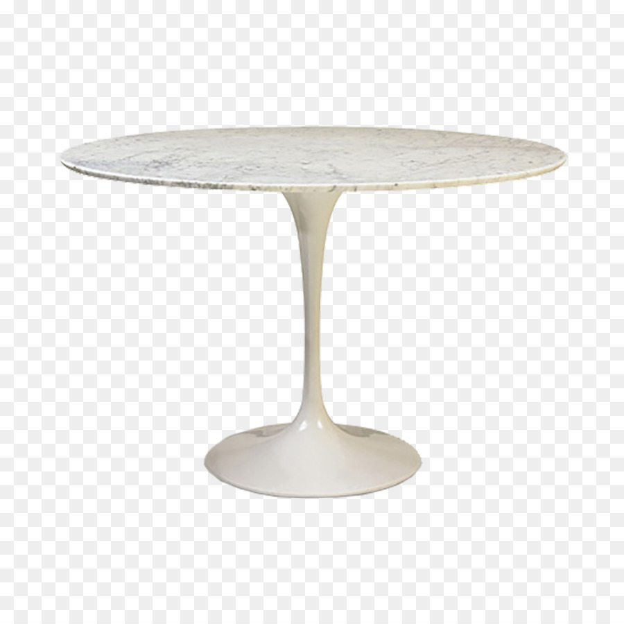 Bedside tables tulip chair dining room knoll dining table png download 12001200 free transparent table png download