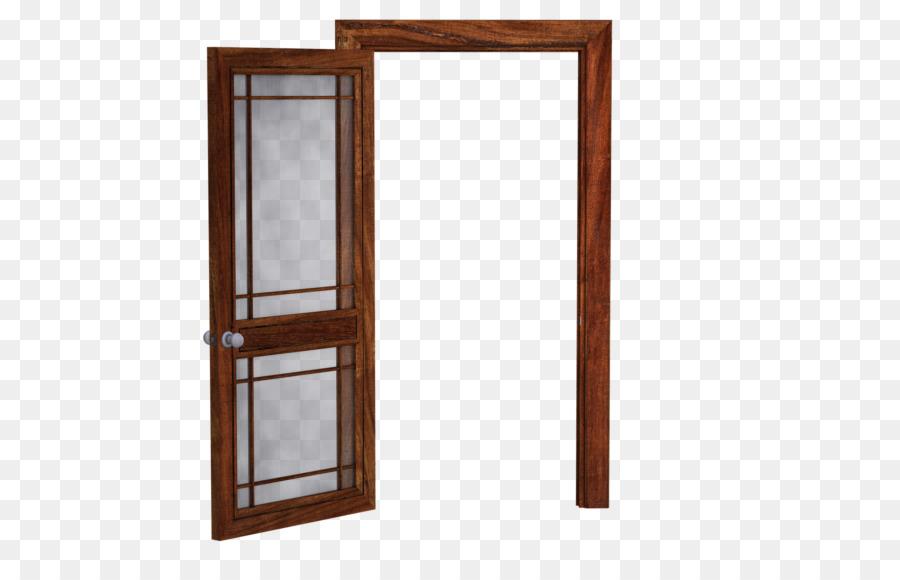 Window Door Soundproofing Tipi Png Download 768576 Free