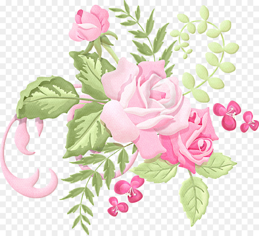 Flower rose drawing clip art paper cutting png download 1024930 flower rose drawing clip art paper cutting mightylinksfo