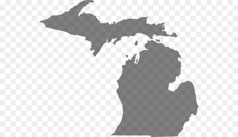 Michigan mapa polityczna world map topographic map mi png download michigan mapa polityczna world map topographic map mi gumiabroncs Images