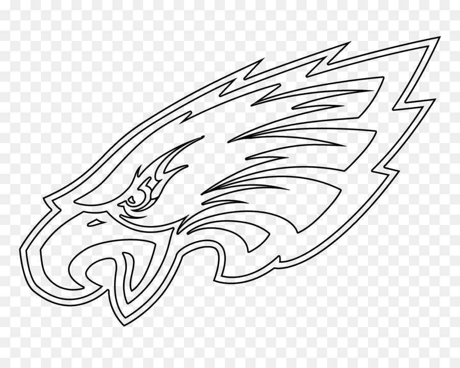 Philadelphia Eagles NFL Patriots de Nueva Inglaterra Redskins de ...