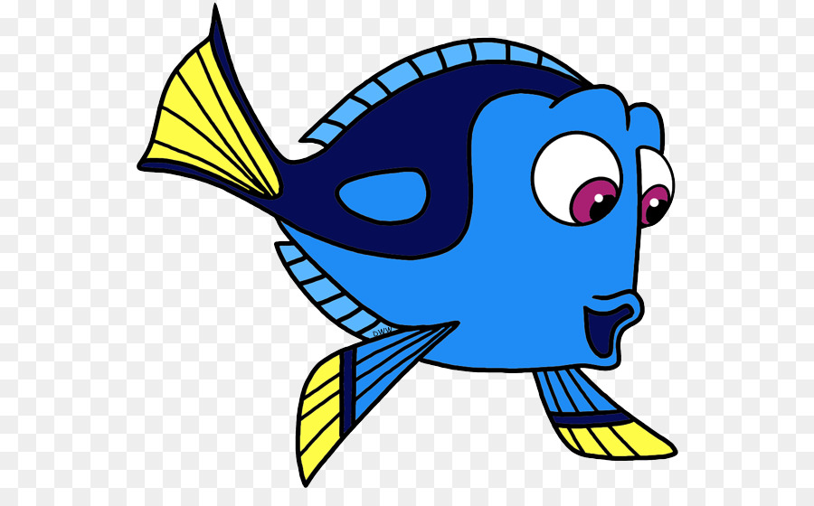 marlin nemo mr ray clip art dory png download 600 541 free rh kisspng com finding nemo clip art free finding nemo characters clipart