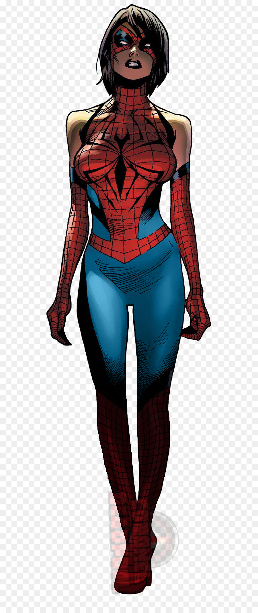 Spider-Man Deadpool Venom Spider-Woman (Jessica Drew) - bitch & Spider-Man Deadpool Venom Spider-Woman (Jessica Drew) - bitch png ...
