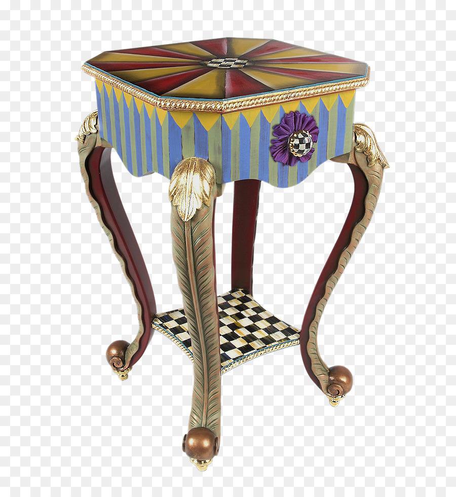 Aurora Table Garden Furniture Mackenzie Childs Decorations