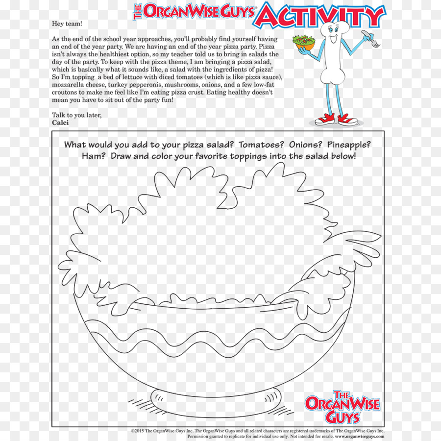Child Worksheet Junk food Coloring book - activity png download ...