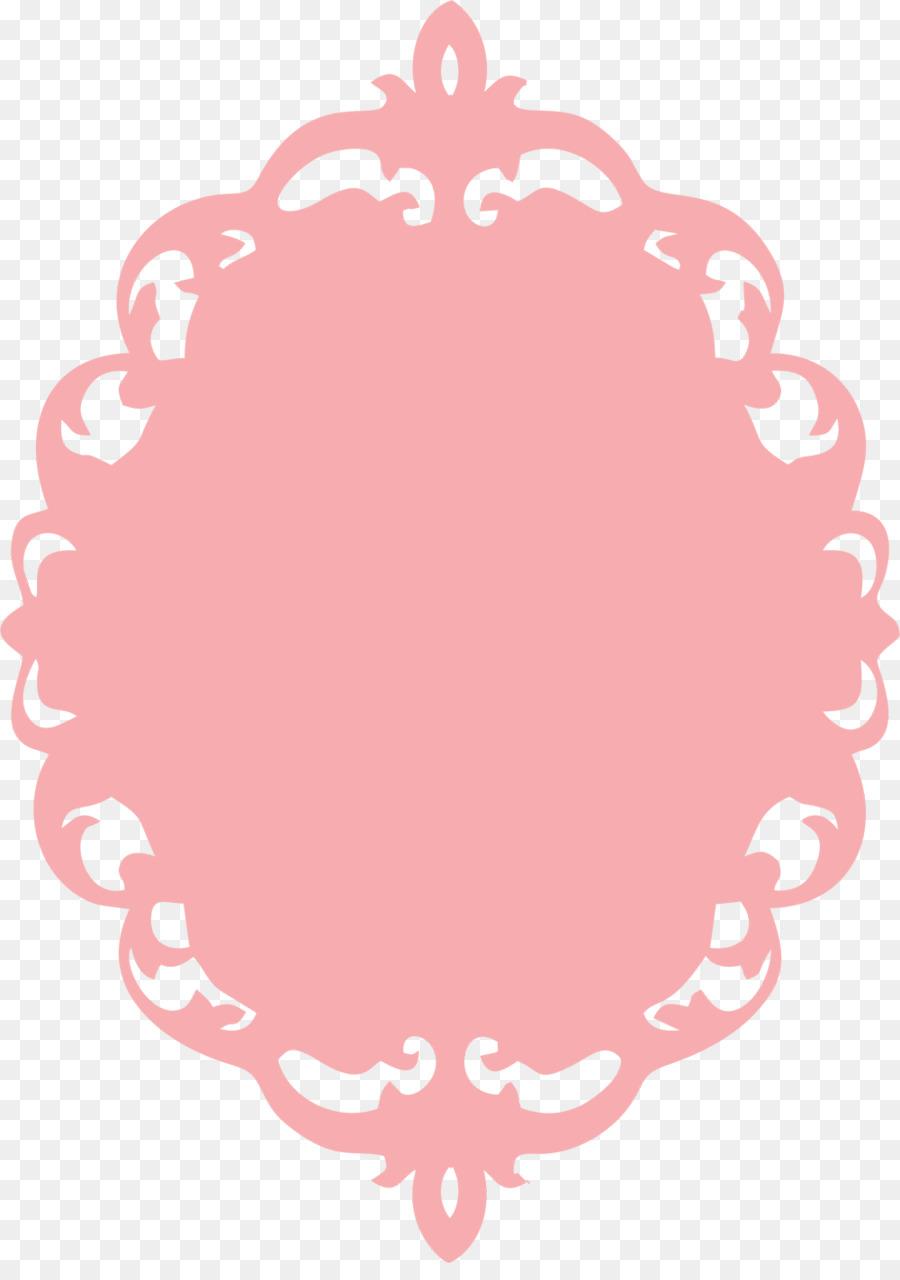 Marcos de diseño de Página Web de la plantilla de Animación - marco ...