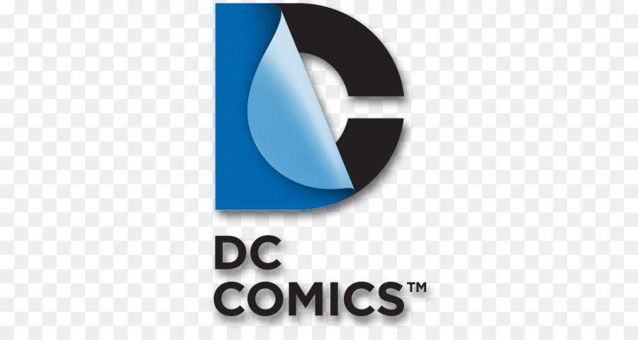 Batman Superman Dc Comics Logo Comic Book Dc Comics Png