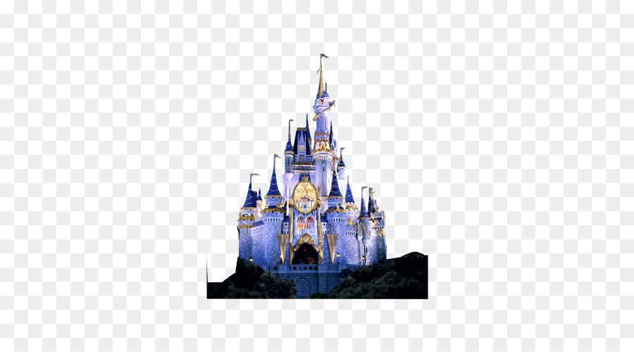 Magic Kingdom Sleeping Beauty Castle Tokyo Disneyland Cinderella