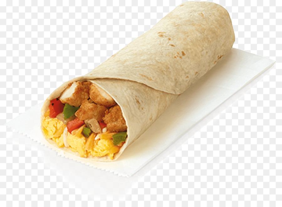 breakfast burrito wrap breakfast burrito breakfast sandwich
