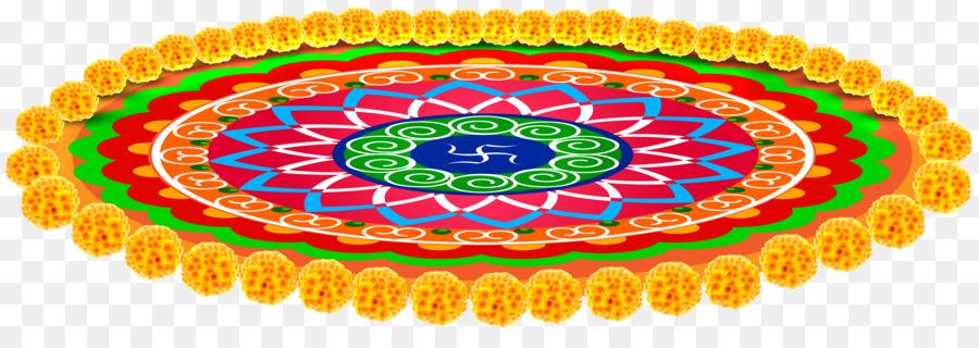 Картинка для детей коврик на прозрачном фоне