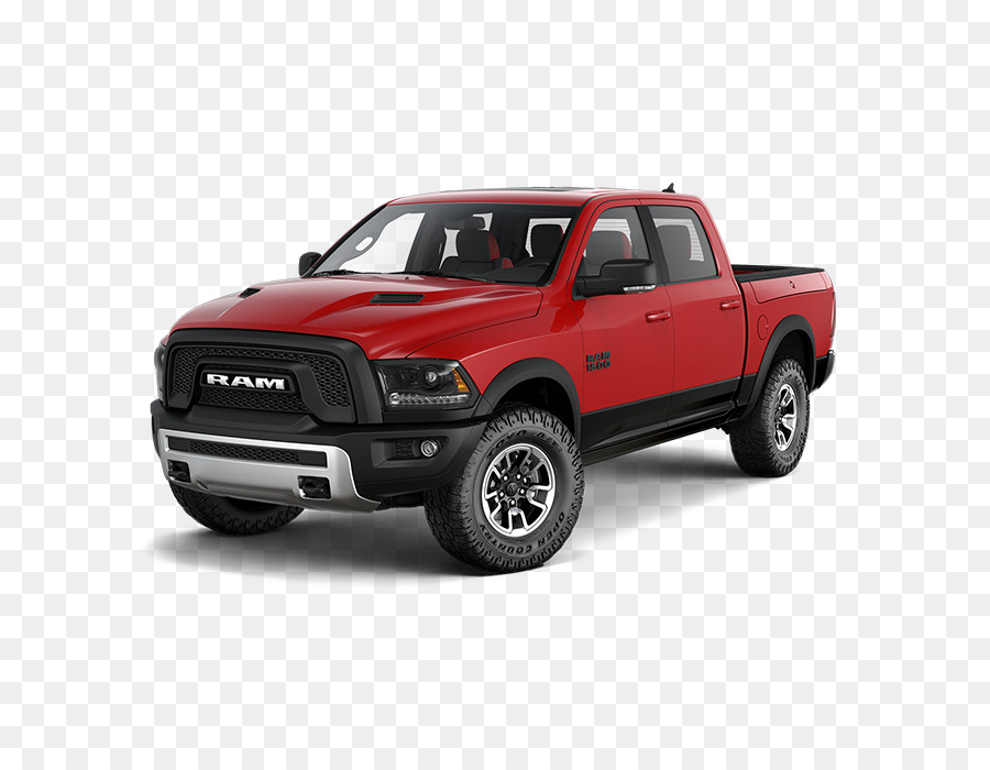 Dodge Trucks 2016 >> 2016 Ram 1500 Rebel Ram Trucks Pickup Truck Chrysler Dodge Dodge