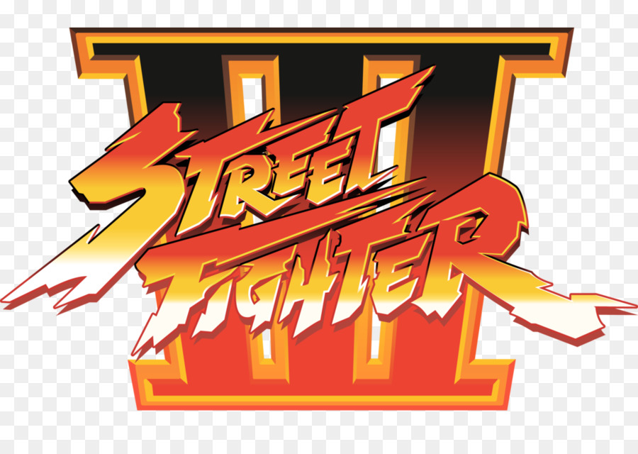 street fighter 3 2nd impact