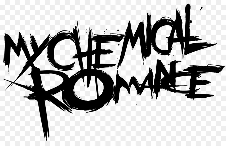 Welcome to the black parade my chemical romance the black parade.