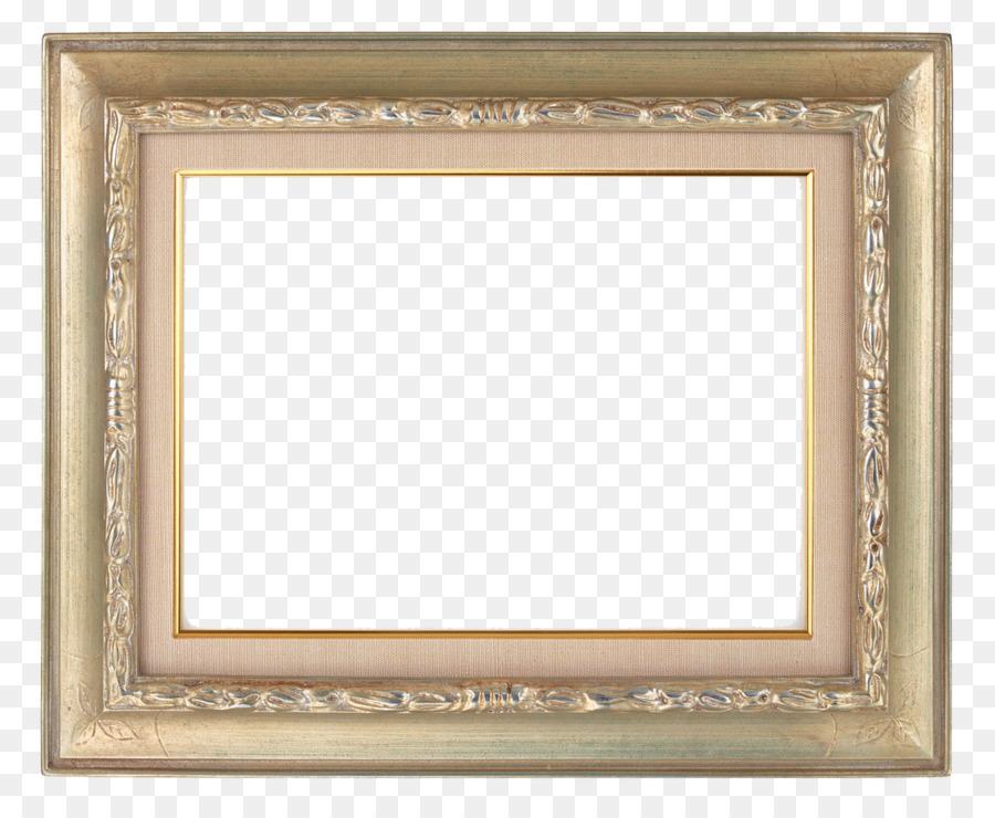 Marcos De Fotos Descargar - de lujo marco Formatos De Archivo De ...