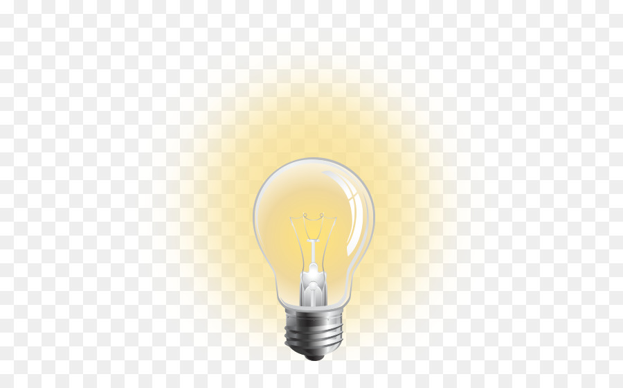 Good Incandescent Light Bulb Energy Rolling Blackout Tokyo Electric Power Company    Led Lamp Awesome Ideas