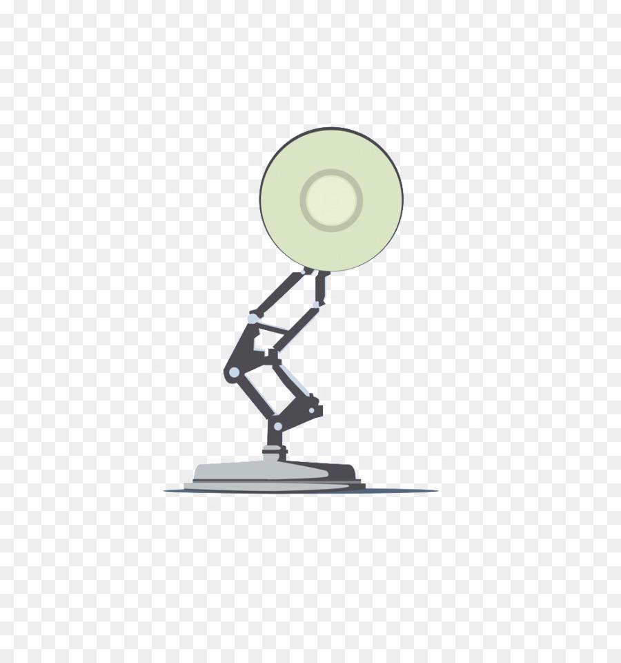 pixar luxo jr lamp logo pixar png download 600 960 free