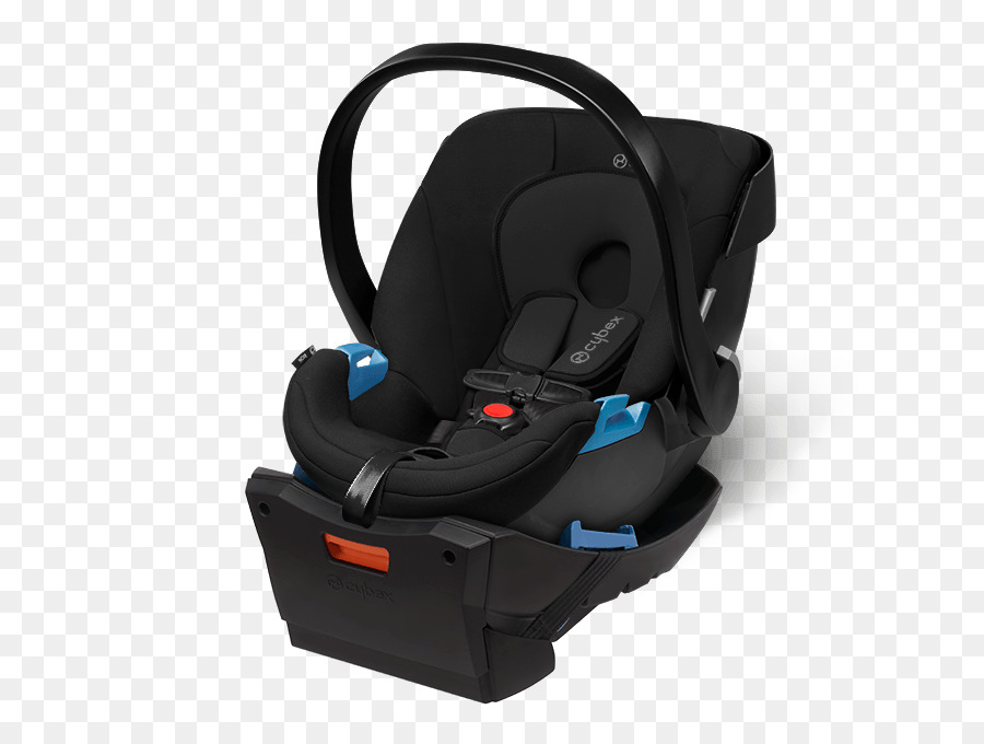 https://banner2.kisspng.com/20180402/wgw/kisspng-baby-toddler-car-seats-baby-transport-infant-saf-car-seats-5ac2dc9bc2afa7.2411584315227198997975.jpg