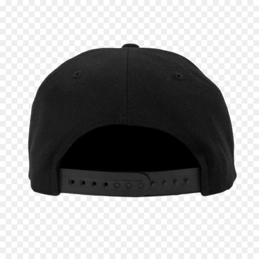 5ee3d06741c2b Jumpman Baseball cap Hoodie Air Jordan - snapback png download ...