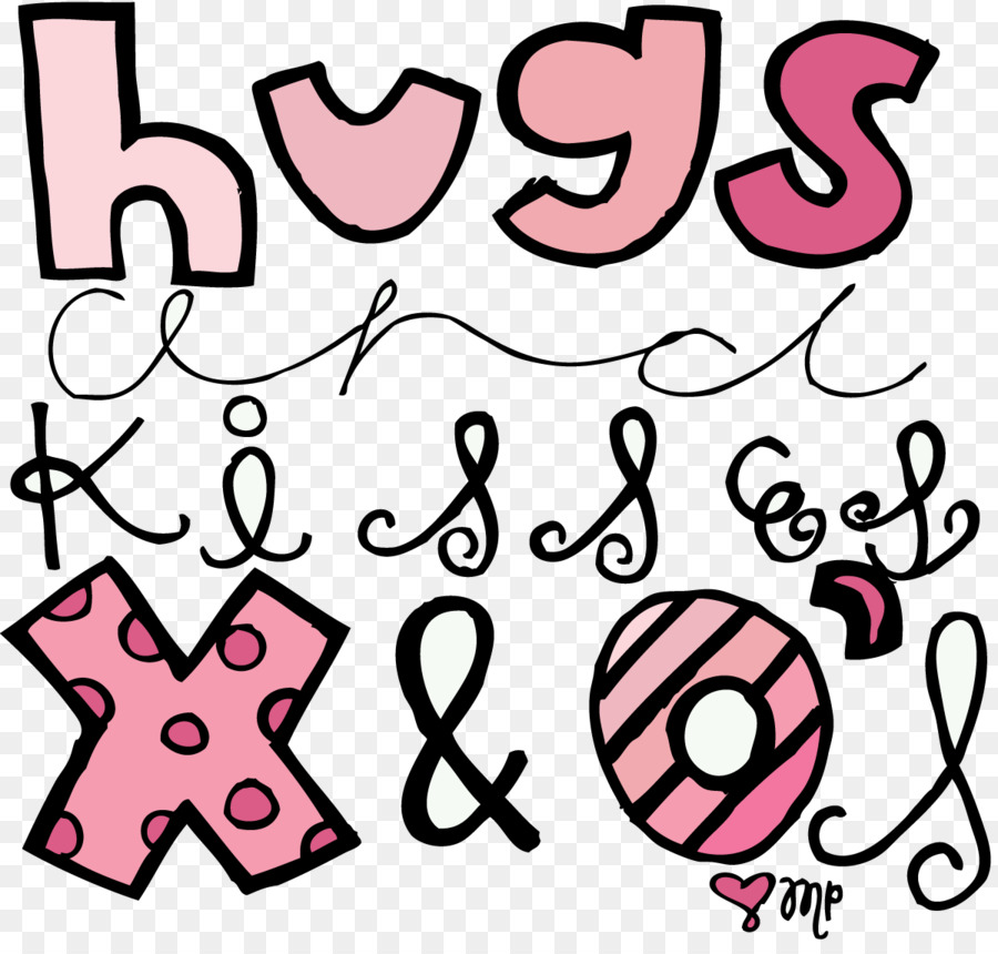 hugs and kisses clip art hug png download 1200 1130 free rh kisspng com animated hugs and kisses clipart animated hugs and kisses clipart