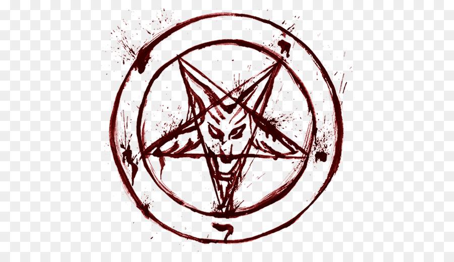 Lucifer T Shirt Baphomet Church Of Satan The Satanic Bible Satanic