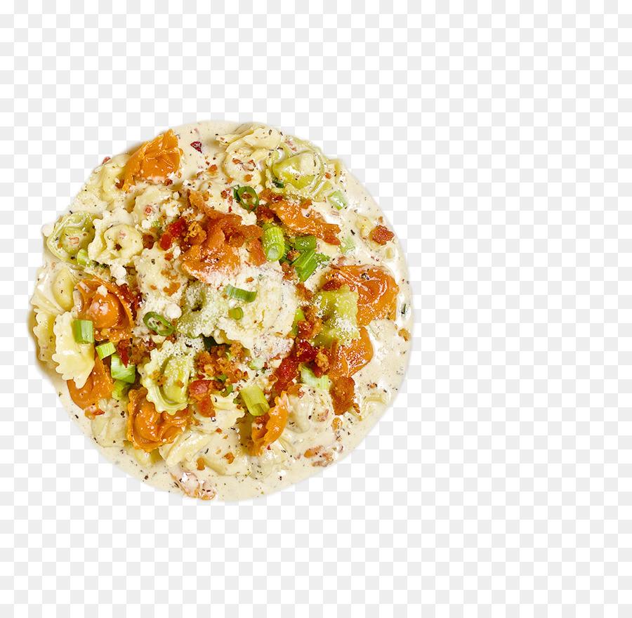 Vegetarian cuisine risotto indian cuisine recipe food lunch png vegetarian cuisine risotto indian cuisine recipe food lunch forumfinder Image collections
