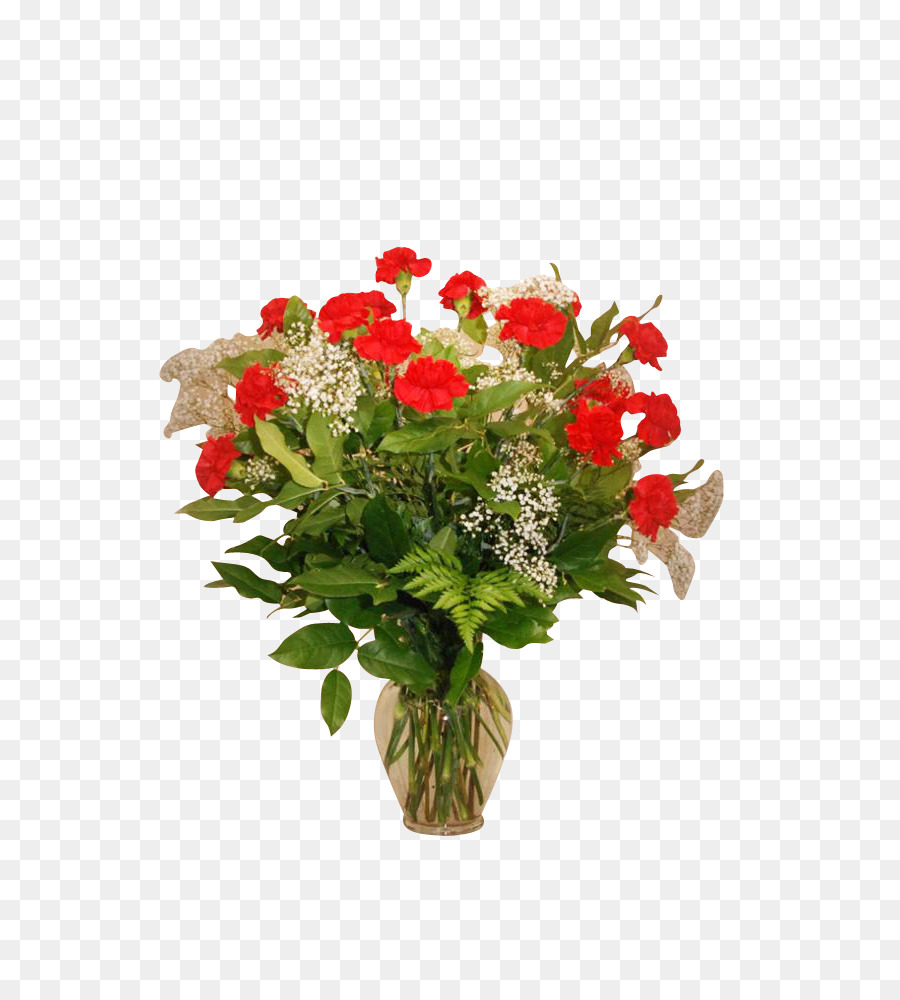 Rose flower bouquet floristry red baby breath png download 846 rose flower bouquet floristry red baby breath izmirmasajfo