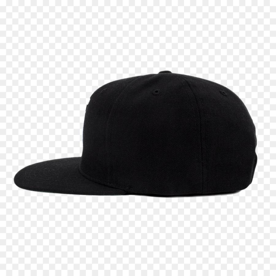 Berretto da baseball adidas cappello snapback png download.