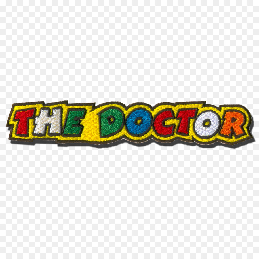 Grand prix motorcycle racing thepix amazon com sticker logo the doctor