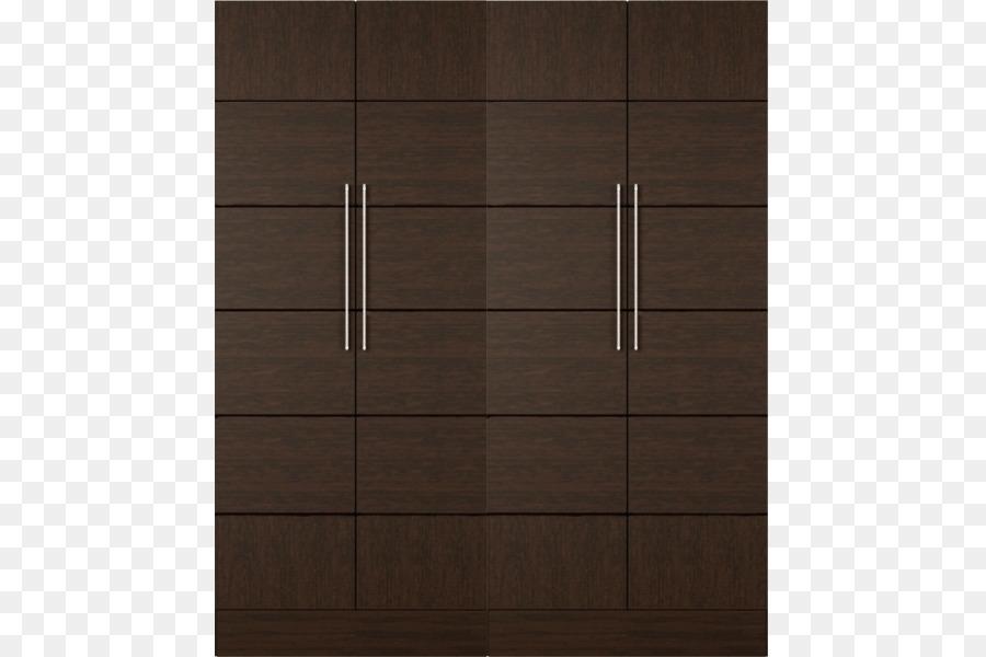 Armoires U0026 Wardrobes Cupboard Furniture Drawer Bedroom   Wardrobe