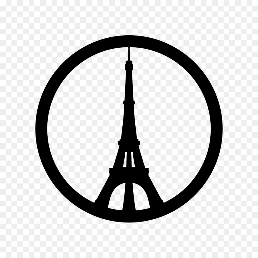 november 2015 paris attacks peace for paris pray for paris peace