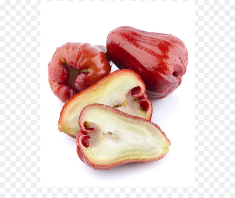 java apple watery rose apple stock photography guava fruit rose
