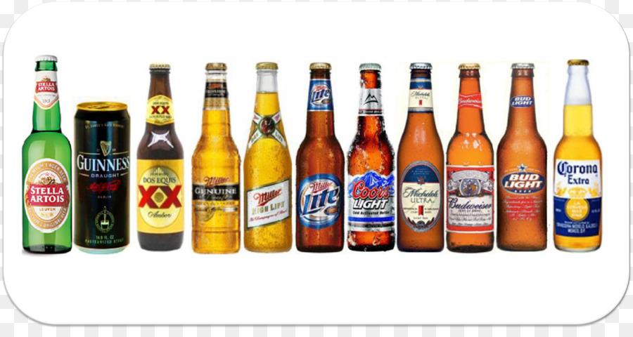 Budweiser Beer Heineken Premium Light Non Alcoholic Drink   Heineken Design