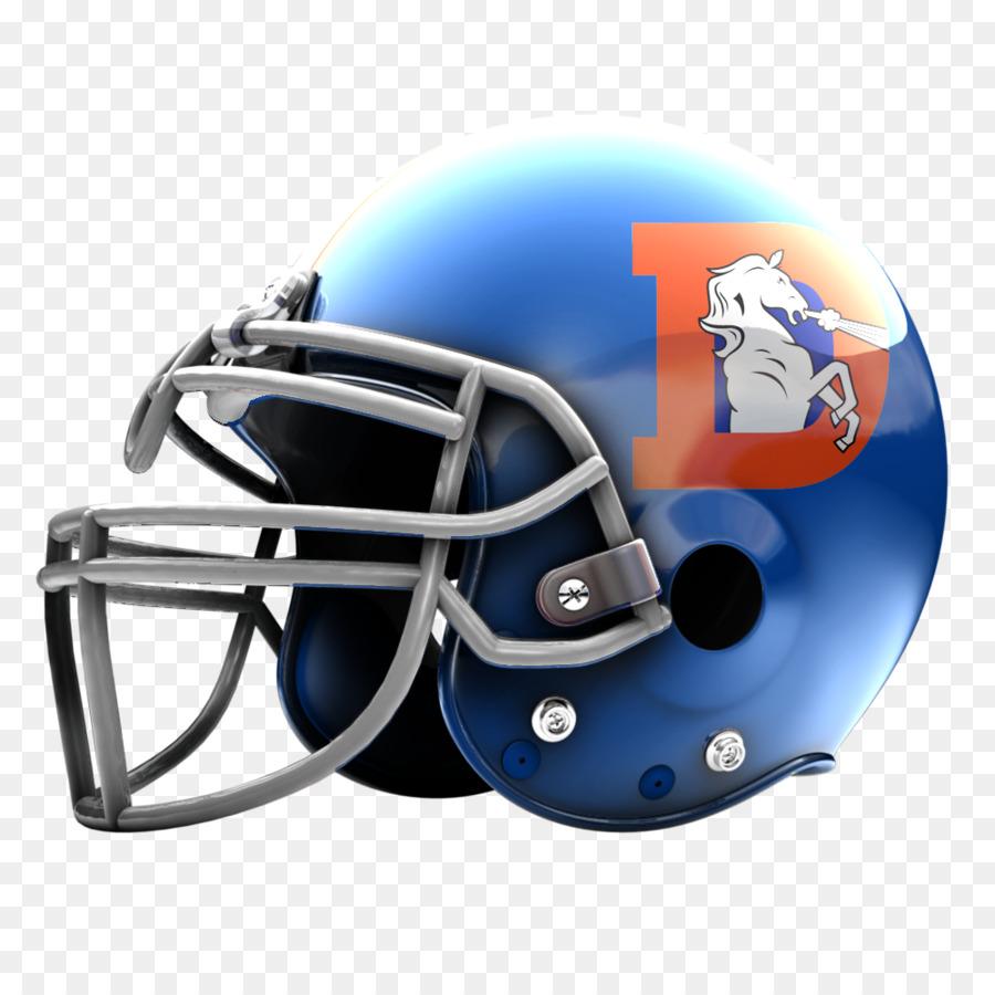 Patriotas De Nueva Inglaterra Broncos De Denver Seahawks De Seattle ...