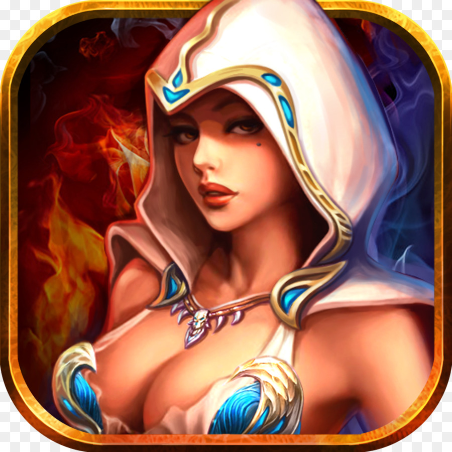 legend of lords mighty heroes role playing game android mobile legends
