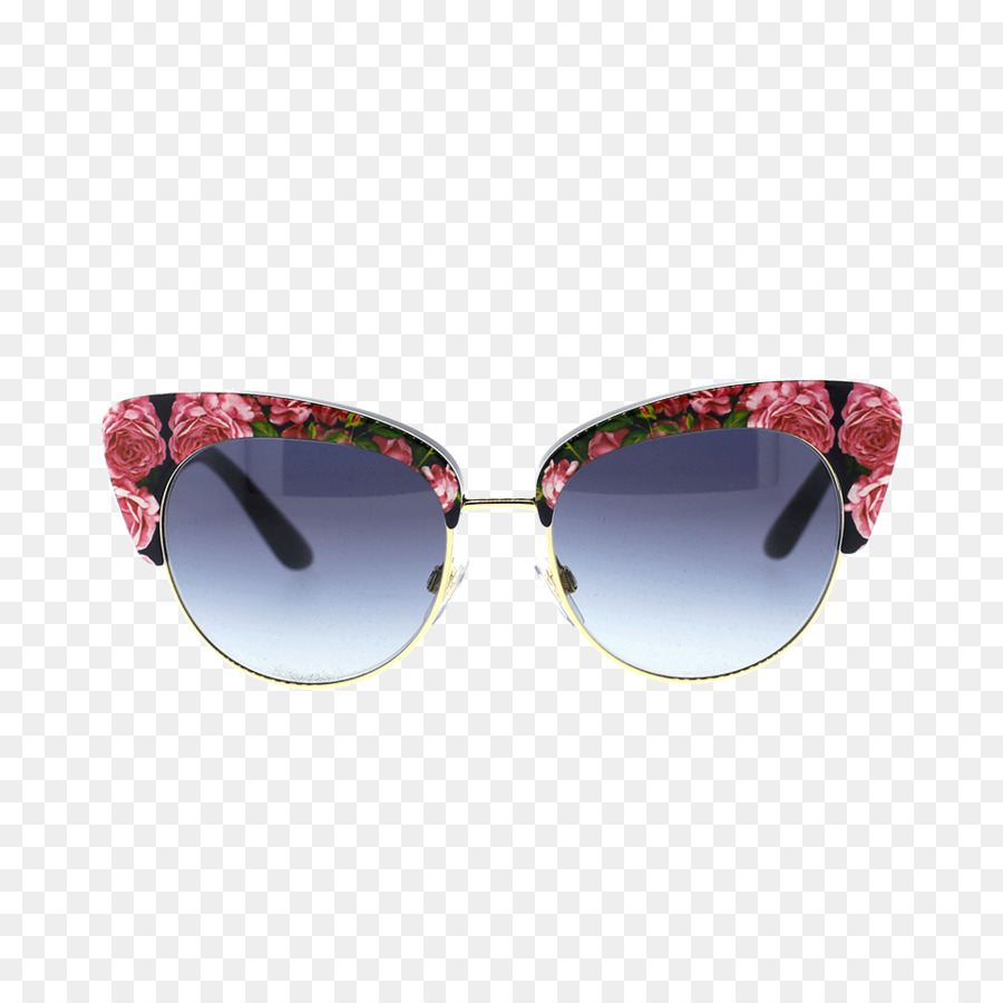 07bc5659748 Sunglasses Dolce   Gabbana Fashion Cat eye glasses - dolce   gabbana png  download - 960 960 - Free Transparent Sunglasses png Download.