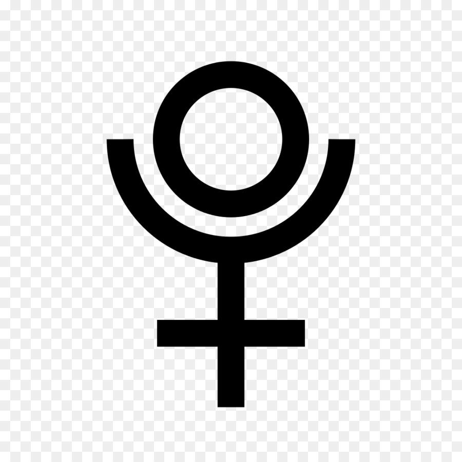 Hades Pluto Astrological Symbols Astronomical Symbols Scorpio